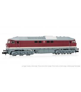 Locomotora diesel Tipo 231 de la DB - AG. Ref: HN2226. ARNOLD. N