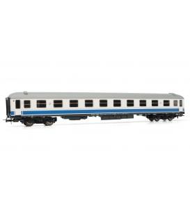Coche 1a clase, RENFE A10-12002 Ref: E18025