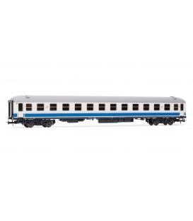 Coche 2a clase, RENFE B12-12213 Ref: 18027
