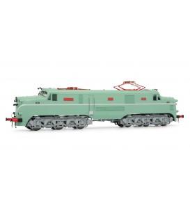 "Locomotora eléctrica RENFE 277 Estado ""Origen"" Ref: E2761. ELECTROTREN. H0"