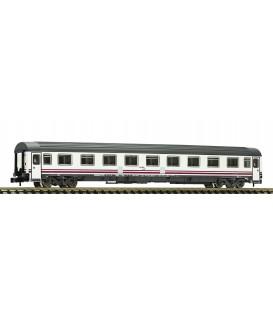 "Coche de 1ª clase ""Eurofima""  RENFE Operadora  Ref: 814488. FLEISCHMANN. N"