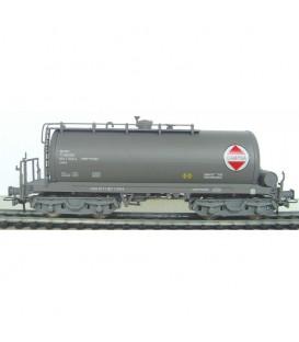 "Cisterna de bogies ""CAMPSA"" Ref: 0714-N. K*TRAIN. H0"