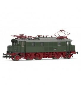 Locomotora eléctrica clase E04, de la DR, matrícula 204 001-1. ARNOLD. N