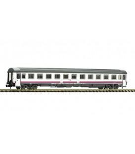 "Coche de 2ª clase ""Eurofima""  RENFE Operadora Ref: 814489. FLEISCHMANN. N"