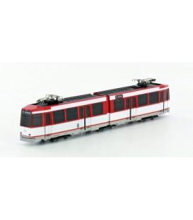 """Tranvía tipo M6 Versión """"NÜREMBERG"""" Ref: H14903."""