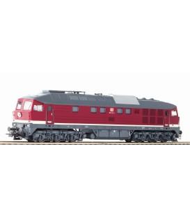 Locomotora diésel BR 232, DB AG . Ref: 52460. ROCO. H0