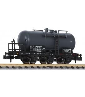 "Vagón Cisterna ""von Heyden AG de la DRG Ep. II Ref: L265490. LILIPUT. N"