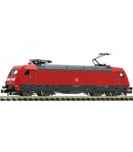 Electric locomotive class 101, DB AG  Ref: 735507. FLEISCHMANN. N