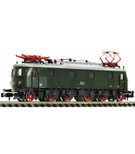 Electric locomotive 119 002-4 (ex E 19.0), DB Ref: 731904. FLEISCHMANN. N