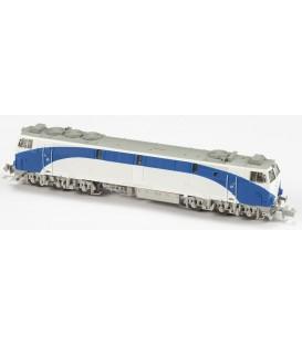 Locomotora 333 Grandes Líneas RENFE - 333.102.2 Ref: N13307. MF TRAIN. N