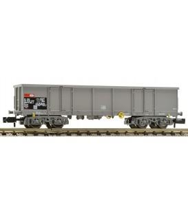 Vagón mercancías abierto, tipo Eaos, SBB  Ref: 828335 FLEISCHMANN. N