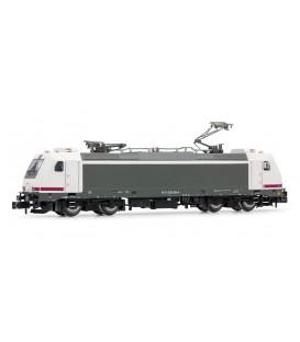 Locomotora eléctrica RENFE Operadora,253. Ref: HN2444. ARNOLD. N
