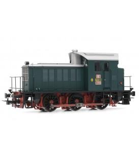 Locomotora diésel RENFE 10359 (Estado de Origen). Ref: E3812. ELECTROTREN. H0