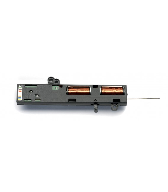 Motor universal desvios Geoline  Ref: 61195. ROCO H0