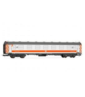 Coche  RENFE Regionales S-1034 . Ref: E5096. ELECTROTREN. H0