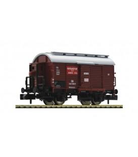 "Vagón Foudre ""Vine Transport SA"" DB Ref: 845710. FLEISCHMANN. N"
