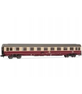 Coche Eurofima 1st class, type Avm207, IC Südwind (DB). Ref: HN4080. ARNOLD. N