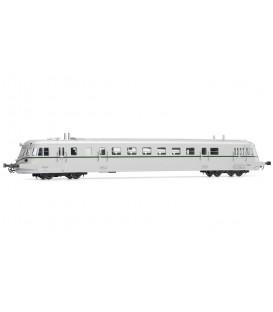 Automotor diésel ABJ 2 RENFE 9304 Ref: E2146. ELECTROTREN. H0