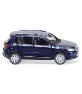 Volkswagen Tiguan. Ref: 092003. WIKING. N