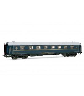 Coche Salón RENFE R12-12954. Ref: E18257. ELECTROTREN. H0