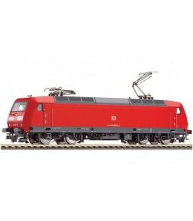 Locomotora eléctrica BR 145, DB AG. Ref: 432001. FLEISCHMANN. H0