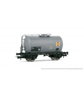 "E1806 Vagón cisterna ""CAMPSA"""