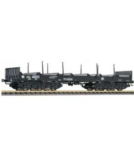 Plataforma bobinas DB. Ref: L265766. LILIPUT. N