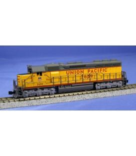 EMD SD45 Union Pacific. Ref: 176-3134. KATO. N