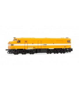 Locomotora diesel 1603, COMSA. Ref: HN2206. ARNOLD. N