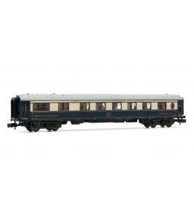 "Coche Salón ""Compañía de los Ferrocarriles Andaluces"" Nº2 HN4154. ARNOLD. N"