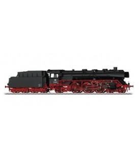 Locomotora con ténder separado serie 003 (DB) Ref: 37958. MÄRKLIN. H0