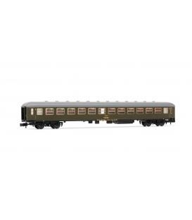 Coche RENFE 8000, 2ª clase BB-8794. Ref: HN4100. ARNOLD. N
