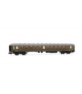 Coche RENFE 8000, 2ª clase BB-8799. Ref: HN41001. ARNOLD. N