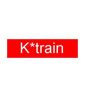 KTRAIN