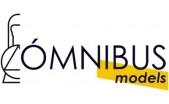 Omnibus Models